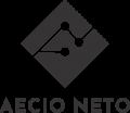 Aecio Neto