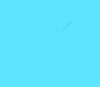 Logo Aécio Neto Azul